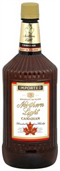 Northern Light Canadian Whiskey 80@